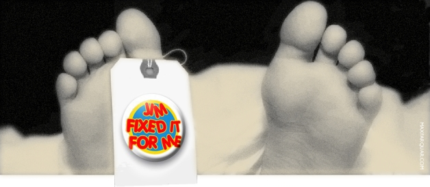 fix-it-badge